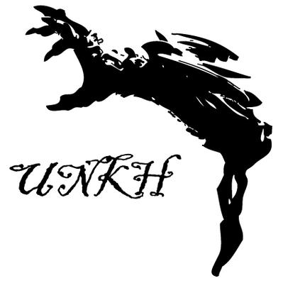 unkh01.jpg