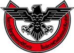 SacredHegemonyOfCycleKindredEvolutionalRealm.png