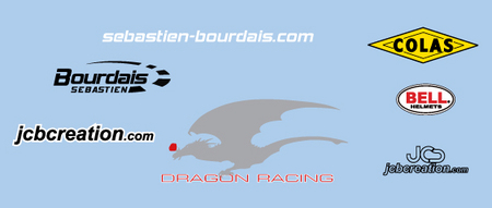 bourdais_helmet_logos.jpg