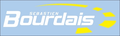 bourdais_logo02.jpg