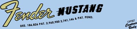 FENDER-MUSTANG-1964.jpg