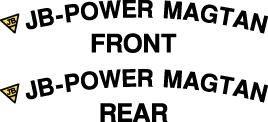 JB-POWER.jpg
