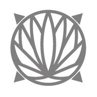 takeshi_logo.jpg